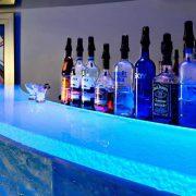 glass-bar-47233-11825926