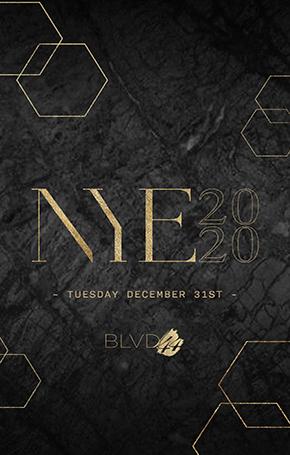 Blvd44 banner NYE 2020